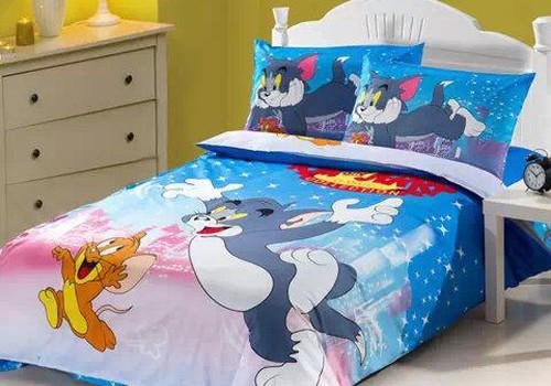 Saldus miegas - po kokybiška patalyne iš sapnuoju.lt