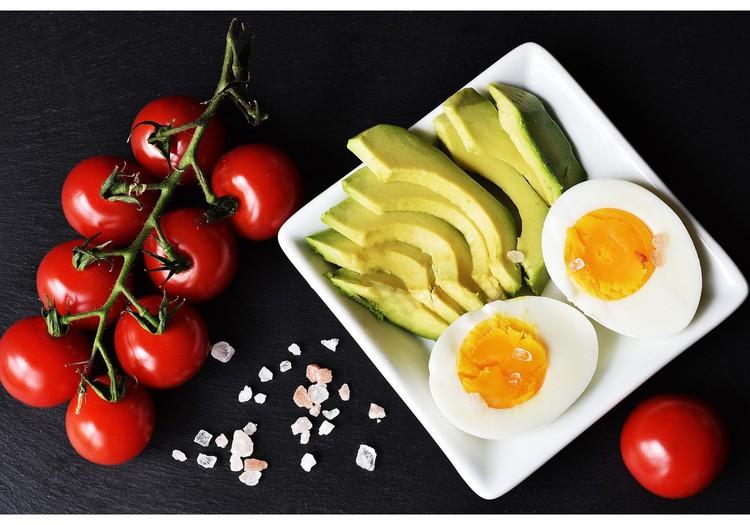 Keto dieta – ar gali būti sveika dieta?