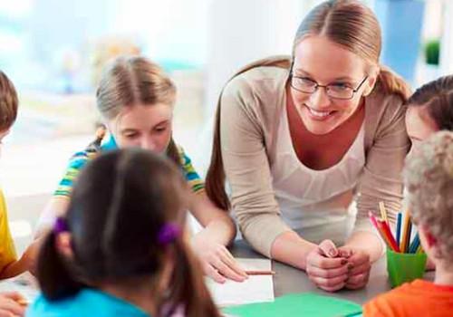 Kodėl svarbu atkreipti dėmesį į vaiko brandumą mokyklai: psichologės komentaras. II dalis