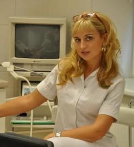 Žaneta Kasilovskienė