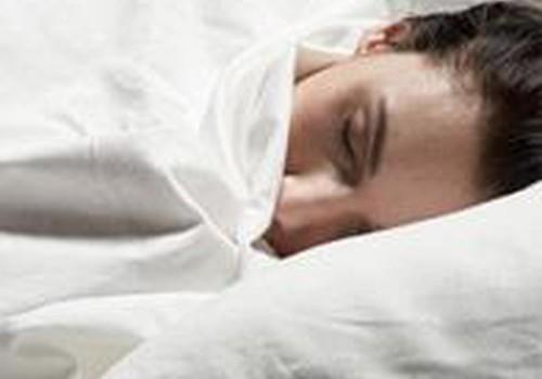 Pandeminio gripo pavojus – komplikacijos