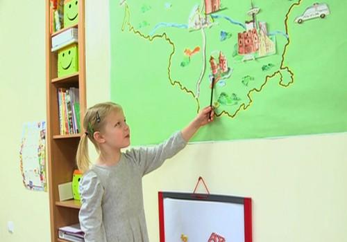 TV Mamyčių klubas 2014 02 15: meilė Lietuvai, vaikų higienos ypatumai ir 10-oji kūdikio savaitė