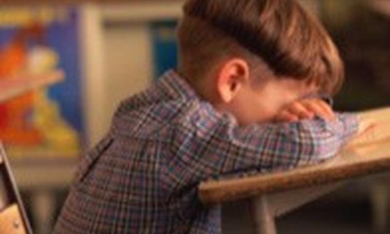 Patyčios mokykloje: kuo gali padėti tėvai?