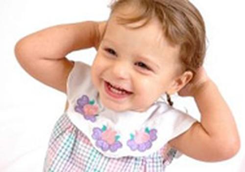 Kodėl svarbu atpažinti vaiko temperamentą: psichologės nuomonė