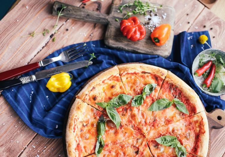Tarptautinę šeimos dieną gaminame su vaikais: nesudėtingai paruošiami PICOS receptai