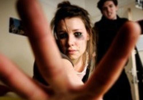 Kodėl vyrai dažnai nori pyktis ir tai išprovokuoja?