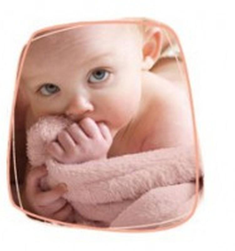 Drėgnos servetėlės Huggies® Soft Skin - mamoms, kurios savo mažyliams nori kuo geriausio!