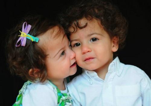 Laidos filmavimui reikalinga šeima, auginanti mažiausiai du vaikučius