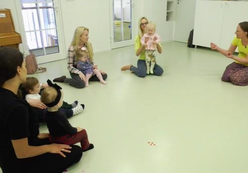 VIDEO: 7 žingsniai, kad vaikas augtų protingas ir laimingas