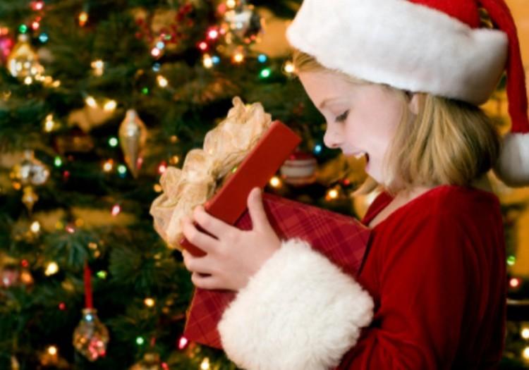 6 netikėtumai darželio kalėdiniame renginyje