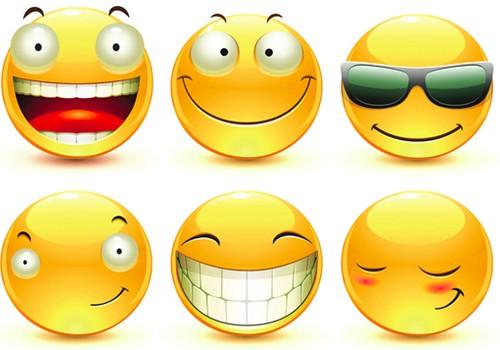 """Vaikų psichiatras Linas Slušnys: """"Kodėl svarbu išmokti atpažinti savo emocijas?"""""""
