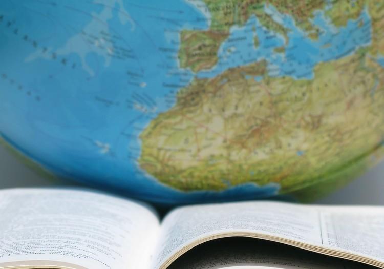 Piešinių konkursas Europos kalbų dienai paminėti