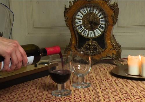"""VIDEO """"Mamos žino viską"""": žindymas ir alkoholis"""