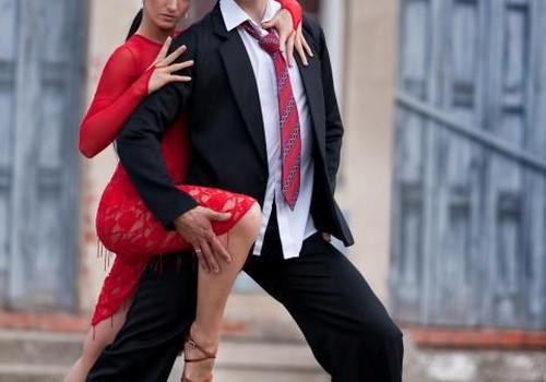 Šokėja Gintarė Slausgalvienė: šokių būrelis berniukams dar naudingesnis nei mergaitėms