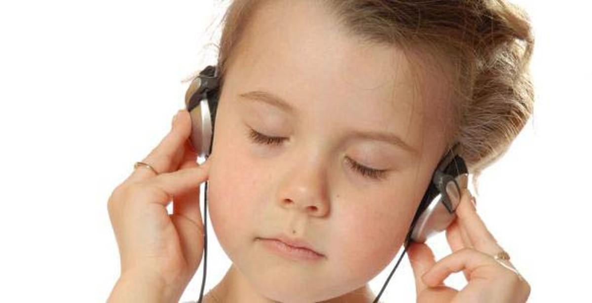 Klausa, muzikantai, nervo pažeidimas - ingridasimonyte.lt