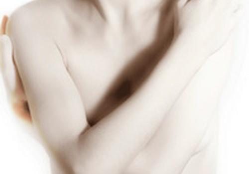 Kaip atpažinti krūties vėžį?