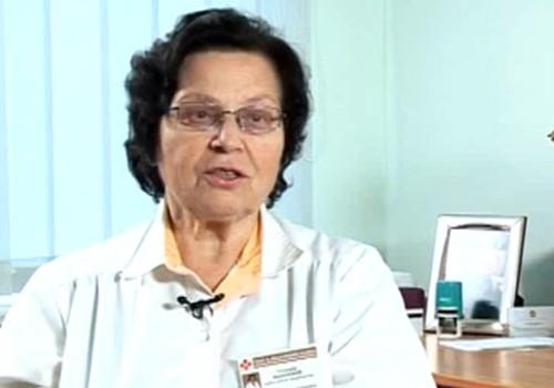Dermatologė: atopinį dermatitą reikia GYDYTI