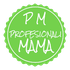 Profesionali Mama