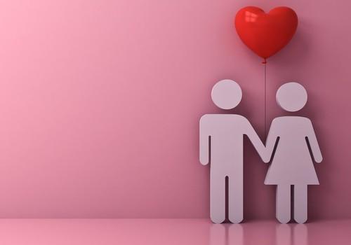 Dalyvaukite Valentino dienos konkursuose!