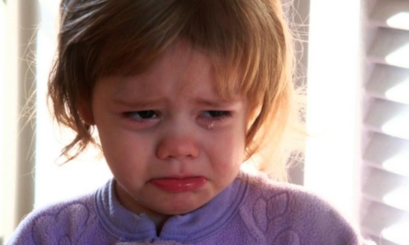 """MK paskaita su psichologu """"Vaiko ožiukai! Ką daryti?"""" lapkričio 6 d.: DALYVIŲ SĄRAŠAS"""