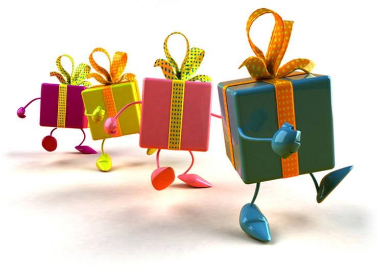 Sužinok, kokie konkursai šiuo metu vyksta Mamyčių klube: laukia puikios dovanos!
