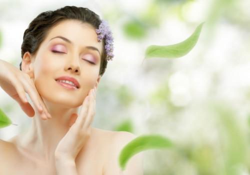 Gera savijauta susijusi su sveika oda: tyrimų rezultatai
