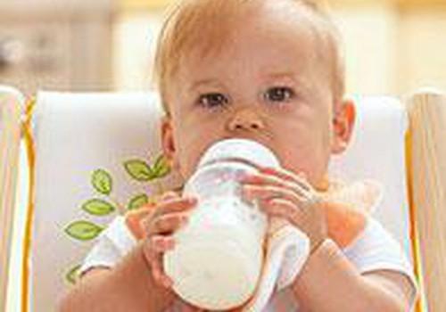 Ar galima motinos pieną derinti su mišiniu?