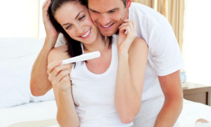 """Gydytoja Neringa: """"Ruoštis nėštumui turite kartu"""""""