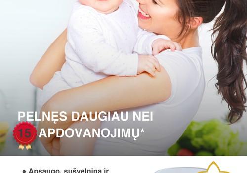 """Dalyvauk FB konkurse ir laimėk """"Sudocrem""""!"""