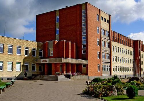 Gimdymo įstaigos Lietuvoje: apklausos rezultatai apie PASVALIO LIGONINĘ
