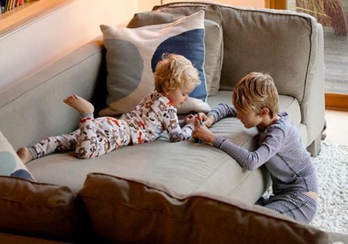 Vaikų nefrologė: Medikamentinis gydymas ne visada tikslingas