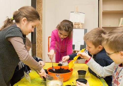 Kaip mokyti vaikus savarankiškumo kasdieninėje veikloje?