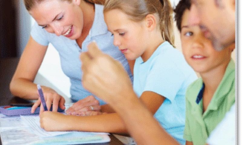 Kaip valdyti emocijas konfliktų metu su vaikais. II dalis