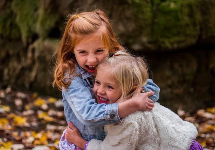 """Psichologė J.Baltuškienė: """"Yra receptas, kuris padeda išspręsti vaikų tarpusavio konfliktus"""""""