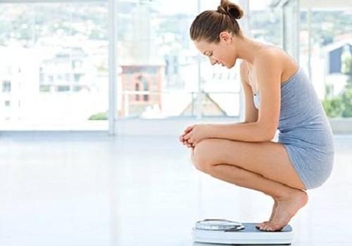 AČIŪ psichologei Vikai už virtualią konsultaciją apie teisingą svorio mažinimą! Įteikiame prizą aktyviausiai!