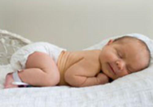 Nebijok gimdymo – ruoškis jam!