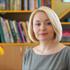 Aida Makutėnienė