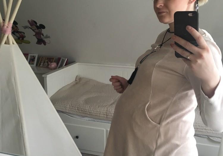 Nėštumo sentimentai