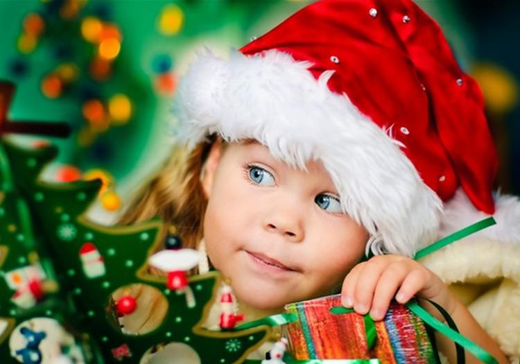Psichologės atsakymai į kalėdinius klausimus ir pamąstymai artėjant šventėms