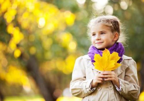 Savaitės viktorina: kaip parengti vaiką rudeniniam pasivaikščiojimui?