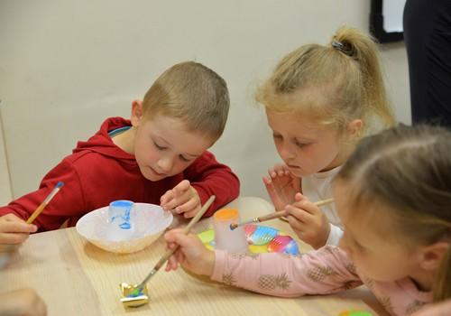 Ugdymo ekspertė pataria, kodėl eksperimentai vaikams geriau nei tradiciniai užsiėmimai