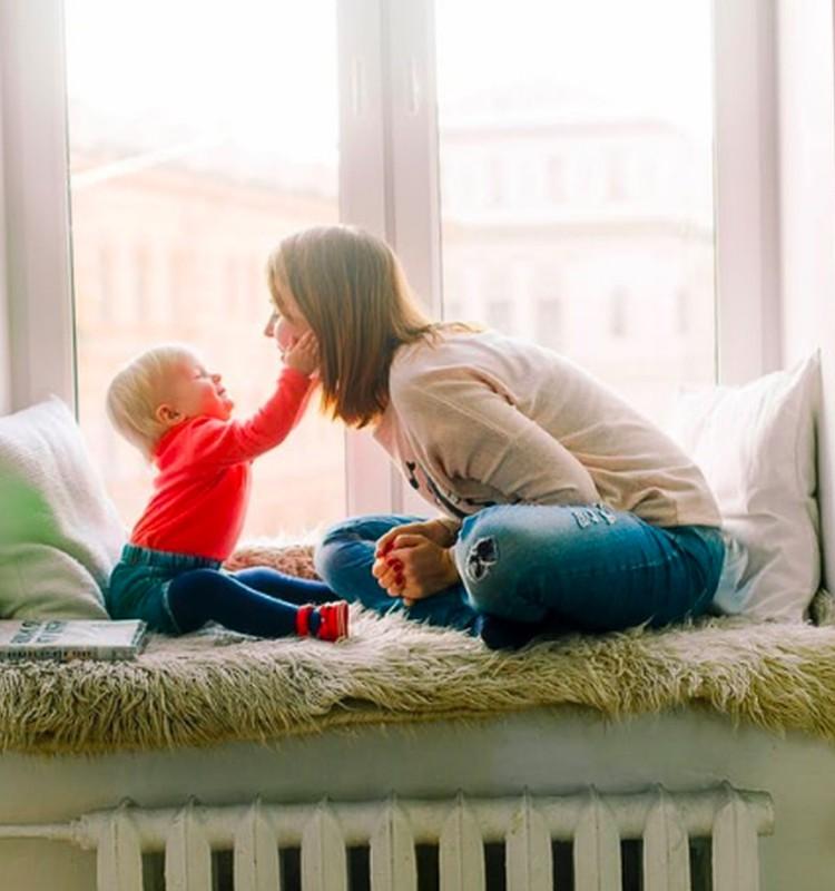 Patarimai, kaip saugoti ir gydyti šeimą nuo virusų žiemą