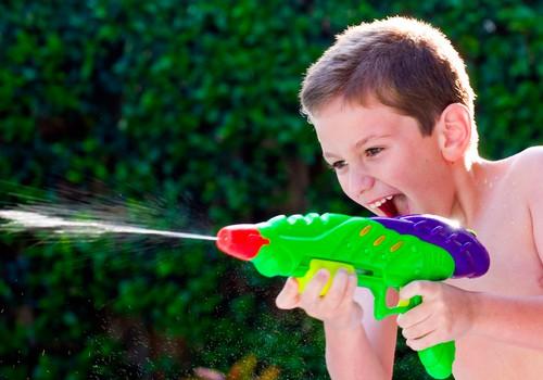 Kaip suplanuoti vaikų laisvalaikį per ATOSTOGAS: pataria psichologė