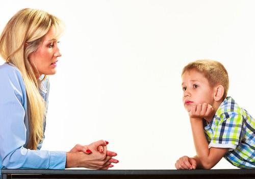 Kaip nešaukti ant vaikų: psichologės Sonatos patarimai