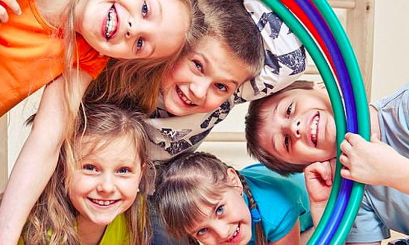 Konferencija būsimų penktokų tėvams: kaip pasiruošti paauglystės iššūkiams?