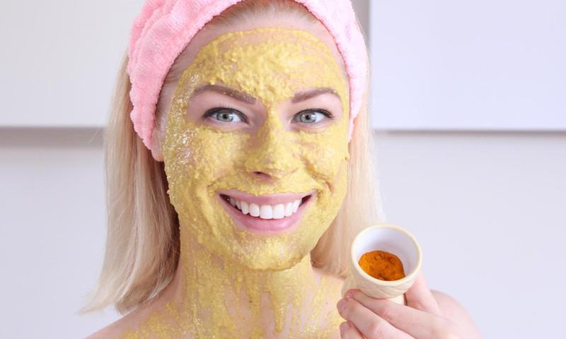 V. Baltramiejūnienės patarimas norinčioms turėti sveiką odą ir puikiai jaustis