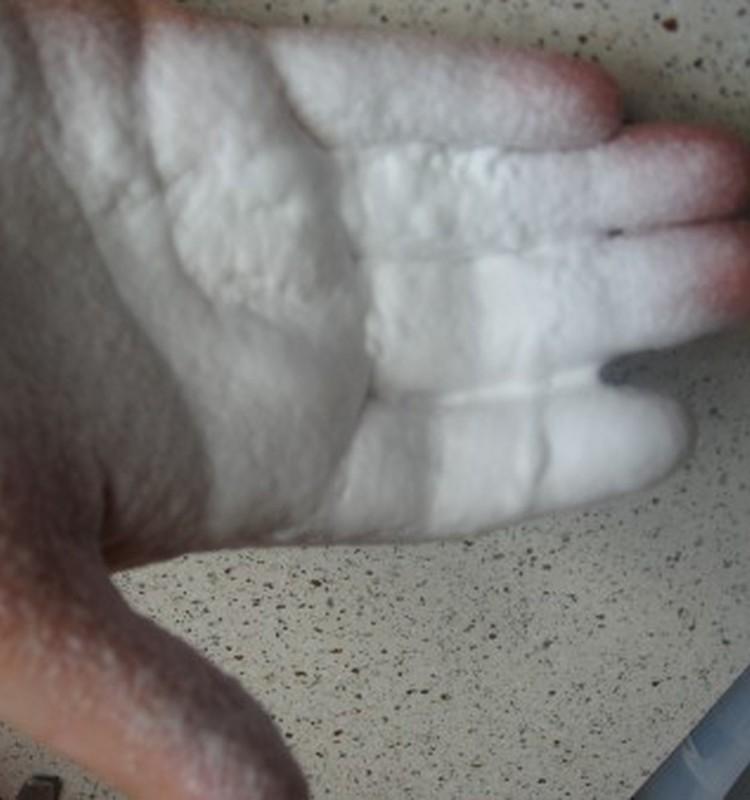 Altermed purškiklis su 6% pantenoliu - idealus pagalbiningas nusideginus!