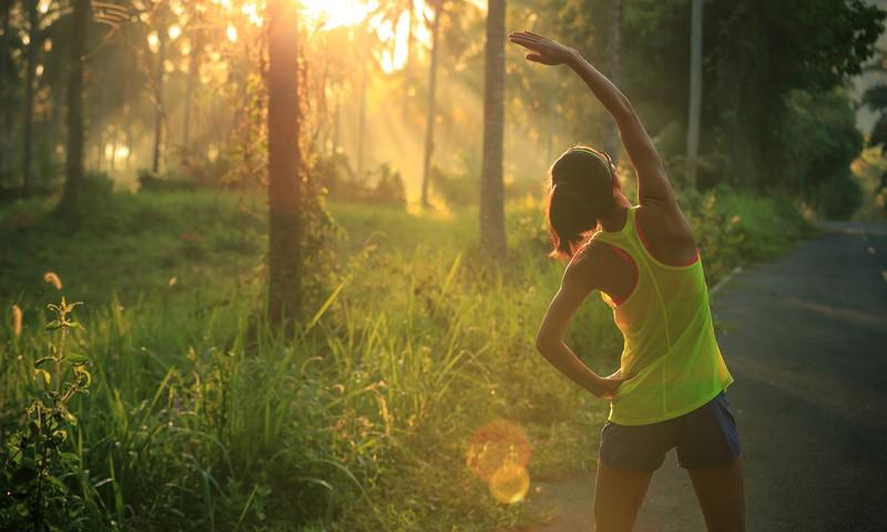 Vaistininkė pataria: kaip stiprinti imunitetą vasarą, kad rudenį mažiau sirgtumėte