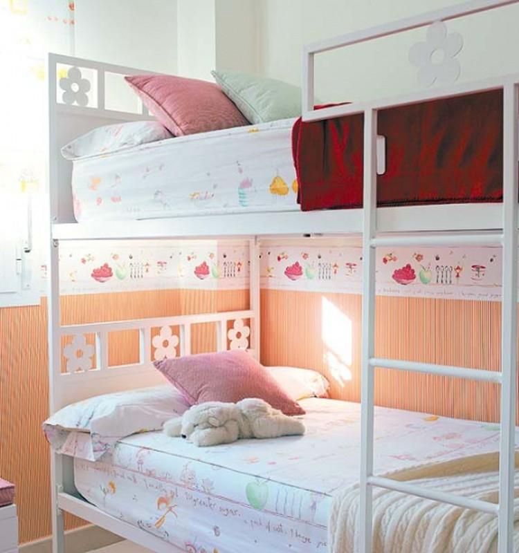 Mano dukryčių svajonių kambarys