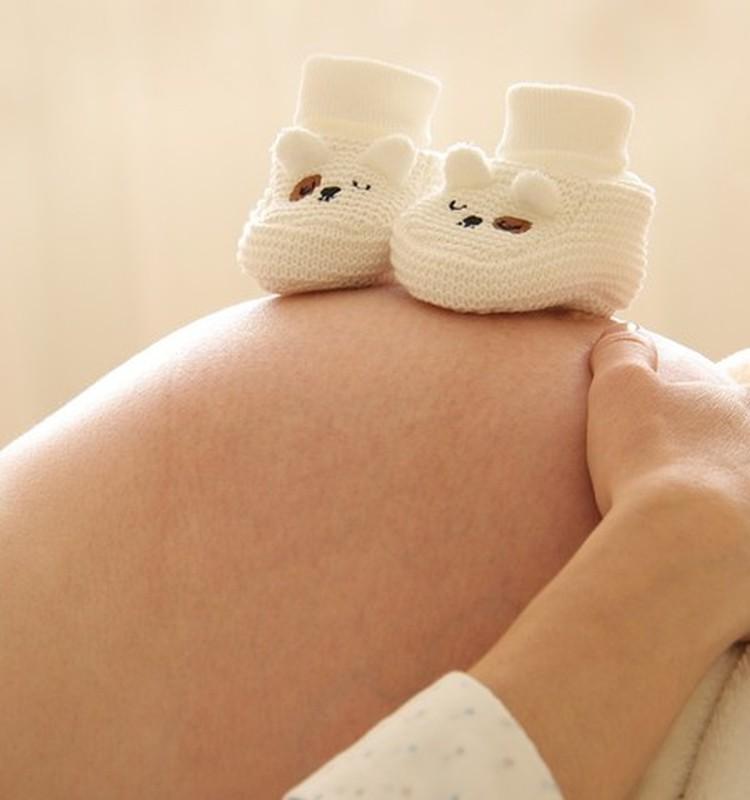 Nori lengvesnio gimdymo? Įsiklausyk į akušerės patarimus!